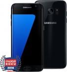 Samsung Galaxy S7 Edge G935F 32GB, černá POUŽITÉ, NEOPOTŘEBENÉ