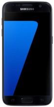 Samsung Galaxy S7 G930F 32GB, černá