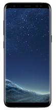 Samsung Galaxy S8 G950F, černá