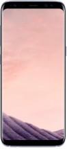 Samsung Galaxy S8 G950F, šedá ROZBALENO