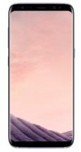Samsung Galaxy S8 G950F, šedá