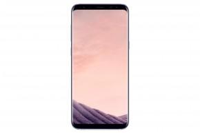 Samsung Galaxy S8+ Orchid Gray ROZBALENO