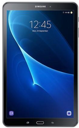 Samsung Galaxy Tab A 10,1(SM-T580)32GB WiFi černý SM-T580NZKEXEZ