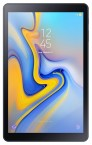 "Samsung Galaxy Tab A 10,5"",32GB,1,8GHz,8Mpx/5Mpx,LTE,Black"
