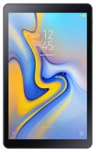 """Samsung Galaxy Tab A 10,5"""",32GB,1,8GHz,8Mpx/5Mpx,WiFi,Black"""