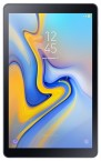 "Samsung Galaxy Tab A 10,5"",32GB,1,8GHz,8Mpx/5Mpx,WiFi,Gray"