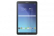 Samsung Galaxy Tab E 9.6 ROZBALENO