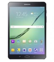 Samsung Galaxy Tab S 2 8.0 SM-T713NZKEXEZ, černá + DRAK!
