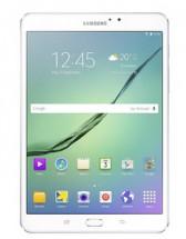 Samsung Galaxy Tab S 2 8.0 SM-T713NZWEXEZ, bílá + DRAK!
