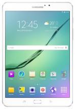 Samsung Galaxy Tab S 2 8.0 SM-T715NZKEXEZ, bílá + DRAK!