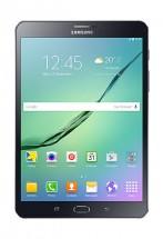 Samsung Galaxy Tab S 2 8.0 SM-T719NZKEXEZ, černá