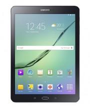 Samsung Galaxy Tab S 2 9.7 SM-T813NZKEXEZ, černá + DRAK!