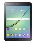 Samsung Galaxy Tab S 2 9.7 SM-T813NZKEXEZ, černá