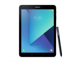 Samsung Galaxy Tab SM-T825NZKAXEZ