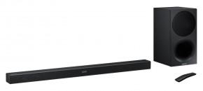 Samsung HW-M450