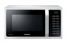 Samsung MC28H5015AW ROZBALENO