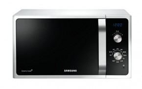 Samsung MG23F301EJW ROZBALENO