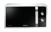 Samsung MG23F301EJW