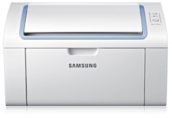 Samsung ML-2162W