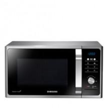 Samsung MS23F301TAS ROZBALENO