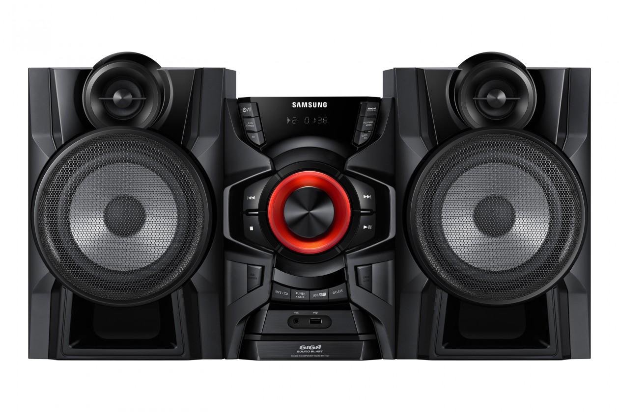 Samsung MX-H730 ROZBALENO