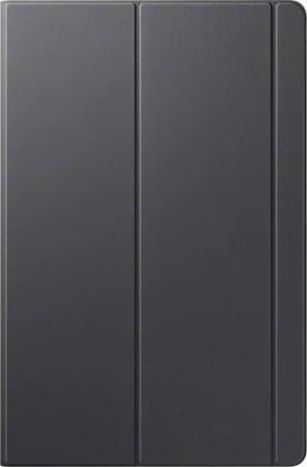 SAMSUNG Ochranné pouzdro Samsung EFBT860PJEGWW na Galaxy Tab S6 Gray