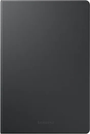 SAMSUNG Polohovací pouzdro Samsung EFBP610PJEGEU Tab S6 Lite P610 Gray