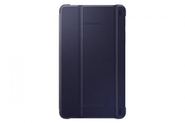 """Samsung pouzdro pro Galaxy Tab4 7"""" modrá - EF-BT230BVEGWW"""