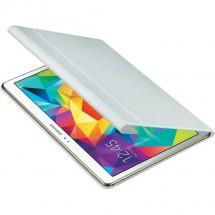 "Samsung pro Galaxy Tab S 10,5"", bílá - EF-BT800BWEGWW"
