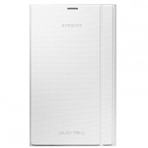 "Samsung pro Galaxy Tab S 8,4"", bílá - EF-BT700BWEGWW POUŽITÉ"