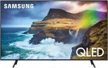 Samsung QE75Q70R