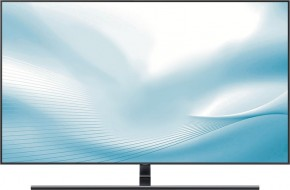 Samsung QE75Q9FN výhodný set s pračkou QDRIVE