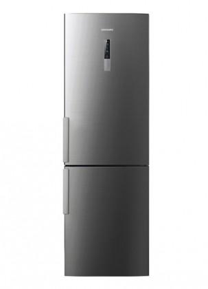Samsung RL 56GHGIH1XEF