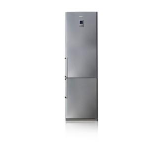 Samsung RL 58HGIH