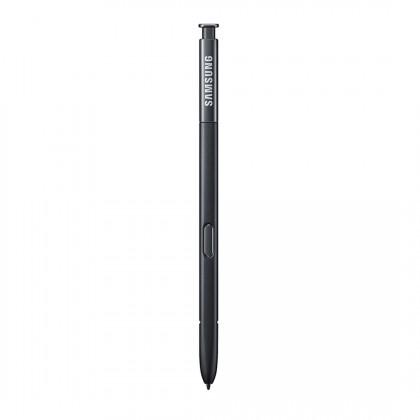 Samsung S-Pen stylus pro Galaxy Note 8, Black