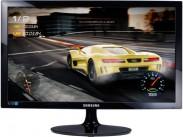 "Samsung S24D330H - LED monitor 24"" LS24D330HSX/EN"