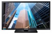 "Samsung S24E650PL - LED monitor 24"" LS24E65UPL/EN"