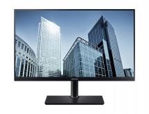 "Samsung S24H850 - LED monitor 24"" LS24H850QFUXEN"