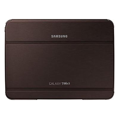 SAMSUNG Samsung EF-BP520BA polohovací kryt, hnědý