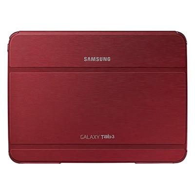 SAMSUNG Samsung EF-BP520BR polohovací kryt, červený