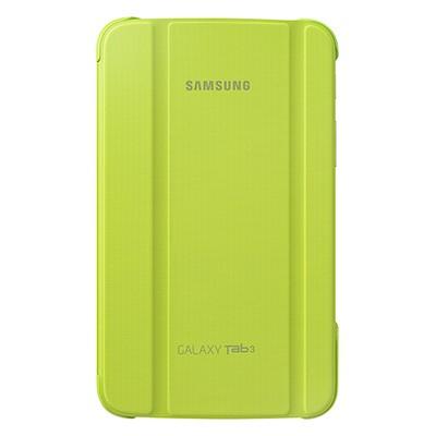 SAMSUNG Samsung EF-BT210BG polohovací kryt, zelený