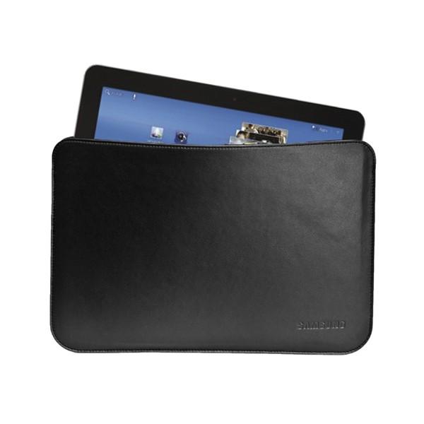 SAMSUNG Samsung EFC-1C9L pouzdro, černé