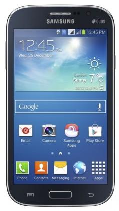 Samsung Samsung i9060 Galaxy Grand Neo Duos OBAL POŠKOZEN