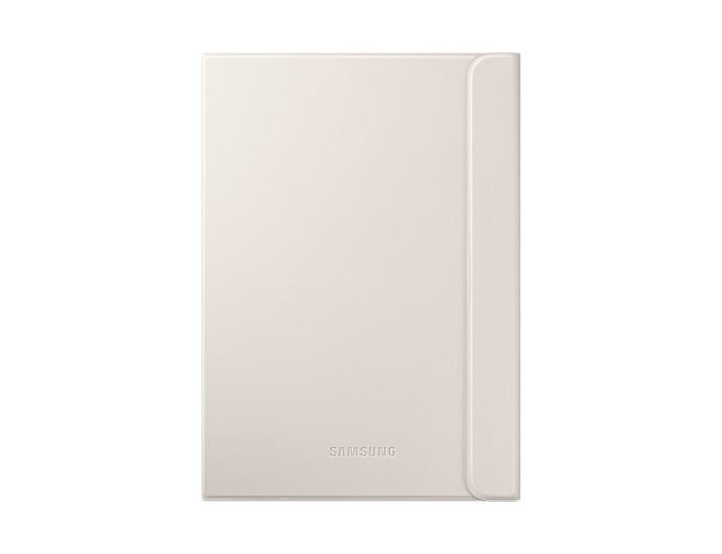 """SAMSUNG Samsung polohovací pouzdro pro Tab S2, 9,7"""", White"""