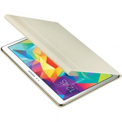 """SAMSUNG Samsung pro Galaxy Tab S 10,5"""", slonová kost - EF-BT800BUEGWW"""