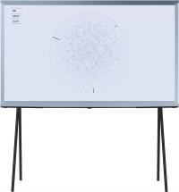 "Samsung Serif QE43LS01T (2020) / 43"" (108 cm)"