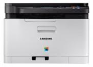 Samsung SL-C480W