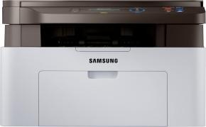 Samsung SL-M2070 SS293D