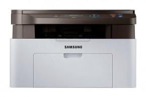 Samsung SL-M2070 SS293D POUŽITÉ, NEOPOTŘEBENÉ ZBOŽÍ