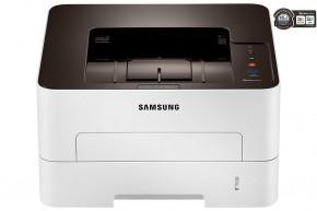 Samsung SL-M2625 POUŽITÉ, NEOPOTŘEBENÉ ZBOŽÍ